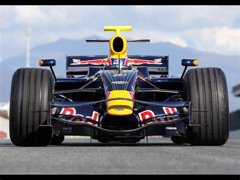 Kaos Formula One F1 48 formula one archives 365 things to do in tx