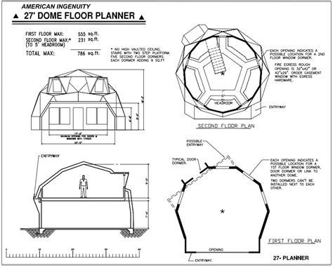 concrete dome house plans concrete dome house plans 28 images concrete dome house plans numberedtype