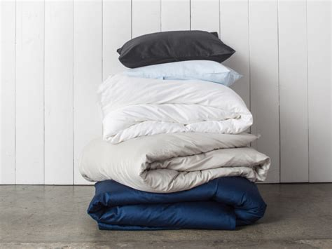 parachut bedding get the spa treatment at home with parachute s new bath