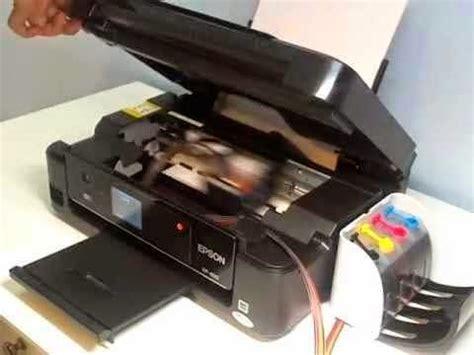 Printer Epson Xp 310 epson xp 310 printer driver software free driver and resetter for epson printer
