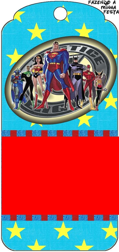 justice league printable birthday cards justice league free party printables oh my fiesta for