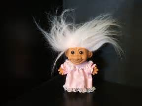 troll dolls images troll doll wallpaper background photos 1353648