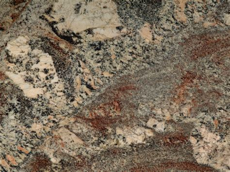 river bordeaux granite bordeaux river omicron granite tile