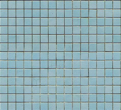 mosaic pattern in photoshop tileable blue mosaic pool tiles texture maps