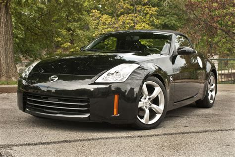 nissan convertible black nissan 350z blacked out image 56