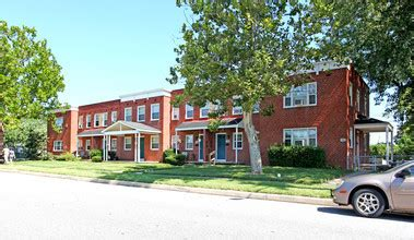 21222 Gray 2 In 1 gray townhomes dundalk md apartment finder
