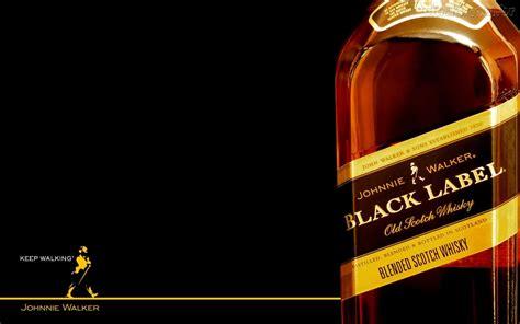Themes Black Label | johnnie walker black label whisky wallpaper background