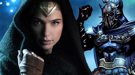 actor in new wonder woman movie wonder woman harry potter actor david thewlis reportedly