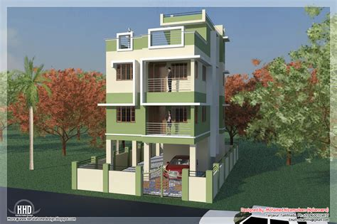 House Designs In India Small House by 1450 Sq Feett South Indian House Design Kerala House