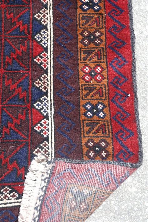 Handmade Wool Rug 11 Handmade Rugs