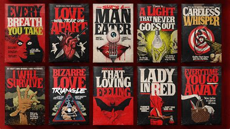 best stephen king book artist crafts stephen king book covers for classic