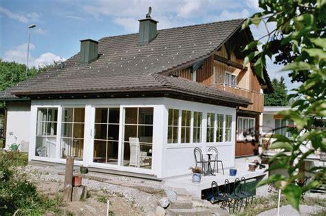 Wintergarten Bauen by Gartenfeeling Unabh 228 Ngig Vom Wetter Wintergarten Bauen