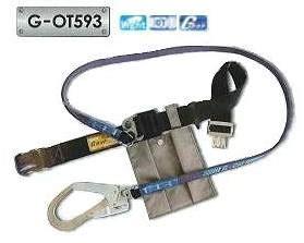 stelan felice belt by z shop ストラップ幅 21 5mm x 有効さ1700mm