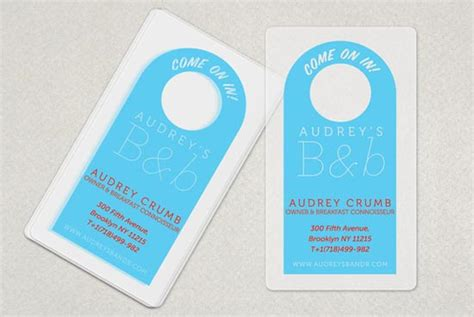 Hotel Com Gift Card - 16 creative hotel business cards design freebies