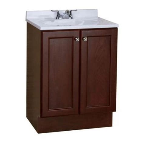 Pinterest Discover And Save Creative Ideas All In One Bathroom Vanities