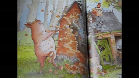 the three pigs and the big bad words gre sat vocabulary review books recommendations the three wolves and the big bad