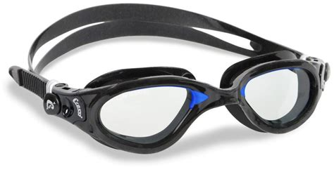 most comfortable 2017 most comfortable goggles 2017 ficts