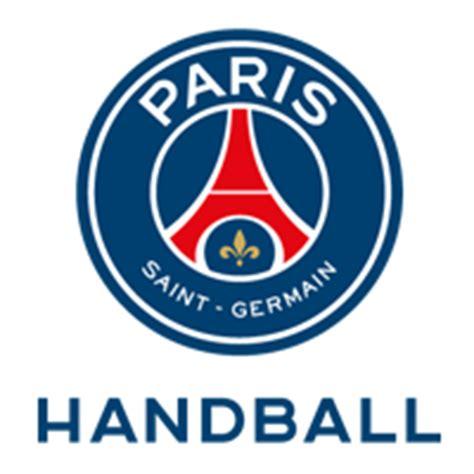 Calendrier Psg Handball 2016 Calendrier Hbcnantes