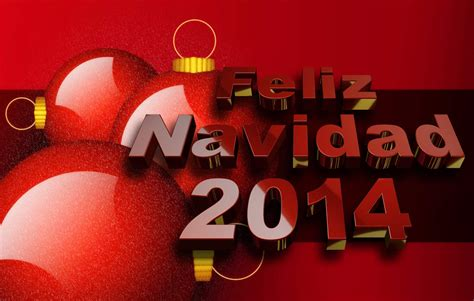 imagenes navidad 2014 feliz navidad 2014 wallpaper