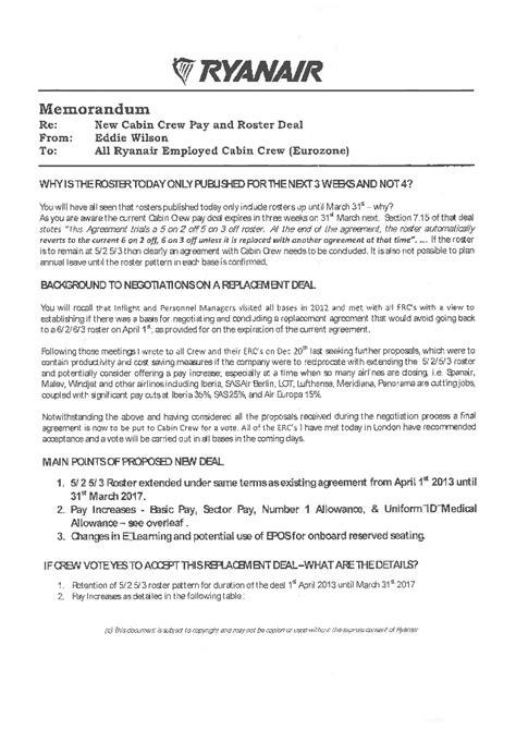 easyjet cabin crew application ryanair cabin crew roster