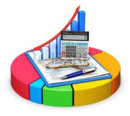finance amp accounting outsourcing services company sat
