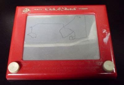 inside an etch a sketch   howstuffworks
