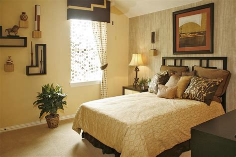 beautiful guest bedroom ideas beautiful guest bedroom antique stuff pinterest