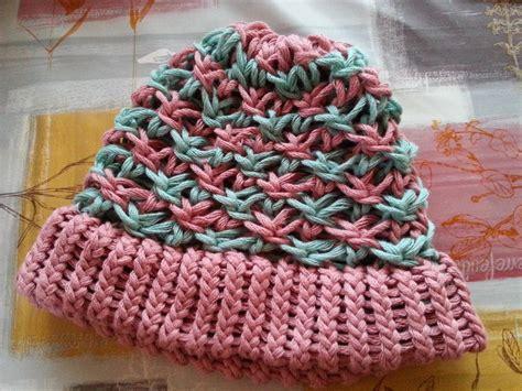 puntos de crochet estrella imagenes de gorros a crochet con el nombre de su puntos