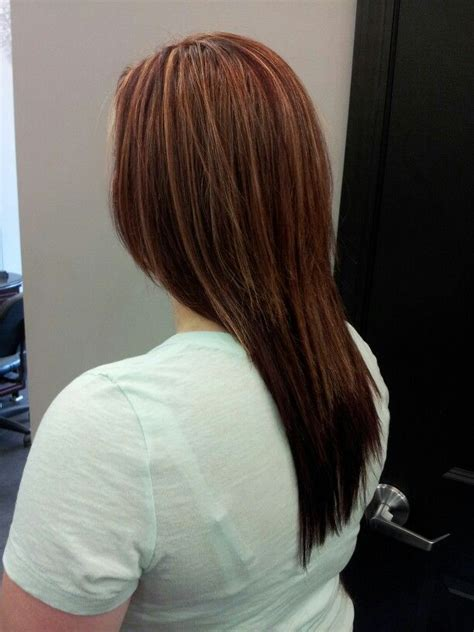 chunky highlights with a partial shave 1000 ideas about partial blonde highlights on pinterest
