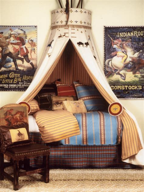 where did native americans go to the bathroom 8 ideas for kids bedroom themes kids room ideas for