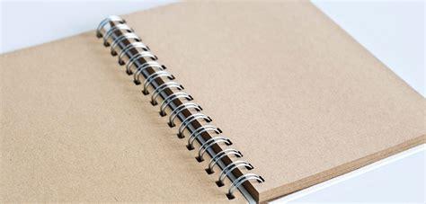 bahan membuat cover buku teknik teknik jilid buku dan dokumen bitebrands