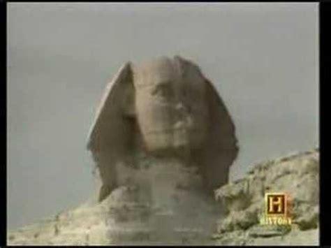 illuminati history channel history channel secret societies part 1 http