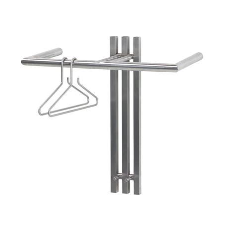 kapstokken online spinder design senza 1 kapstok rvs kapstok online