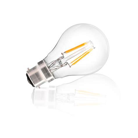 wholesale led lights archives wholesale led lights
