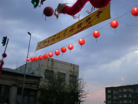 new year in jhb new year in the joburg inner city travelstart