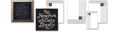 new york women in communication bernhardt fudyma design library branding and wesite design the new york society