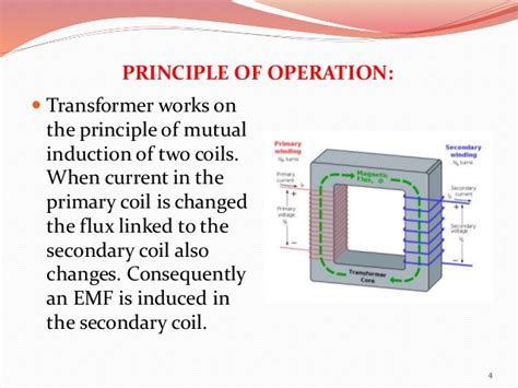 principle of operation of induction stove principle of operation of induction 28 images three modes of operation of induction motor 28