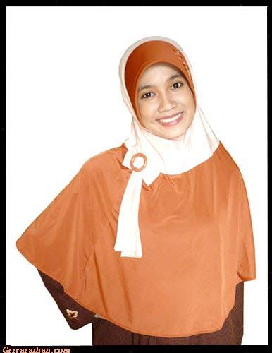Jilbab Aisyah toko sunnah muslim rucirosa jilbab aisyah spandek