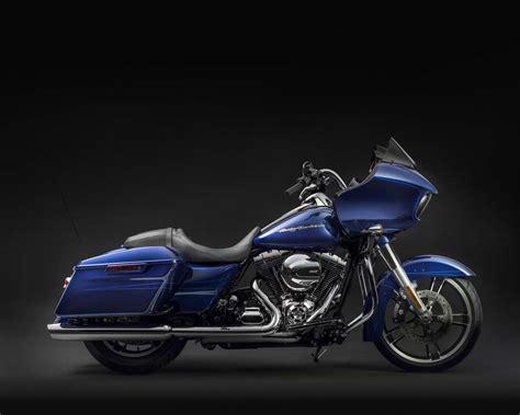 Harley Davidson 2015 Road Glide by 2015 Harley Davidson Road Glide Preview