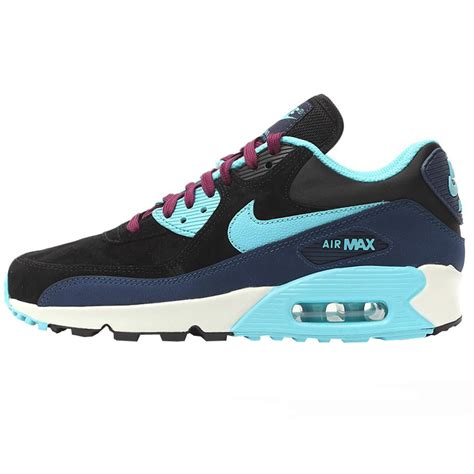 nike wmns air max 90 sneaker shoes sport shoes