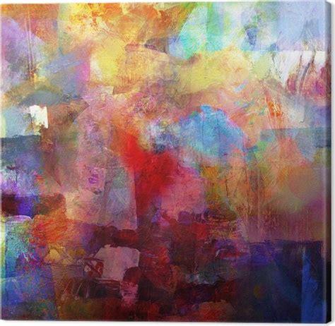 cuadros de texturas cuadro en lienzo texturas de pintura pixers 174 vivimos