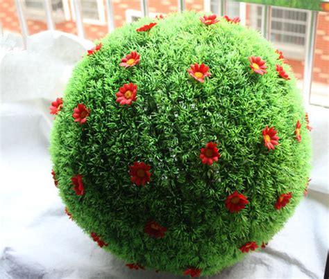 Cheap Garden Flowers Get Cheap Outdoor Artificial Flowers Hanging Baskets Aliexpress Alibaba