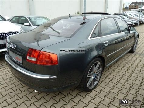 electronic stability control 2007 audi a8 head up display 2007 audi a8 l 4 2 tdi quattro tiptronic long climate