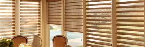 advanced blinds and drapery ultraglide retractable cord advance blinds drapery