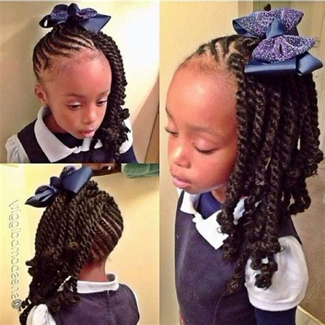 Hairstyles For Hair Black Back To School by Tag Black Updo Hairstyles For Prom Hairstyle Picture Magz