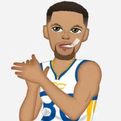 how the startup behind stephen curry s emoji app makes