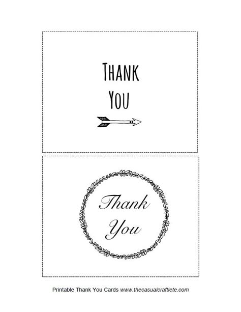 free printable lalaloopsy thank you cards 19 best thank you images on pinterest printables