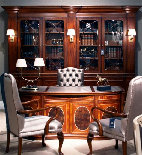 Dorya Furniture by Part Of Dorya S Executive Collection Heritage