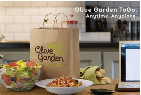olive garden coupons lunch 2015 olive garden 20 off lunch 2015 2017 2018 best cars reviews