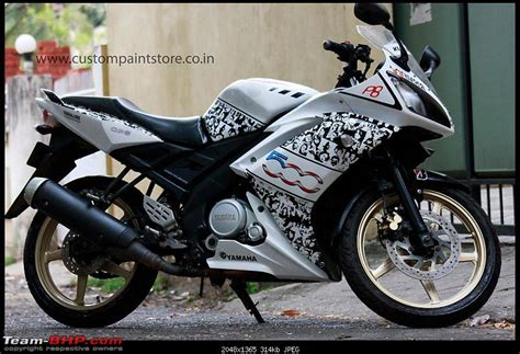 Bike Sticker Alteration by Bike Alteration Stickers Best Seller Bicycle Review